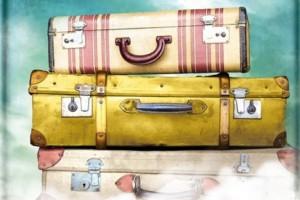 terapia online na emigracji