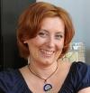 terapeutka Marzena Defler