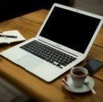 Terapia online – jak zacząć